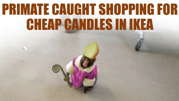 PRIMATE_IKEA