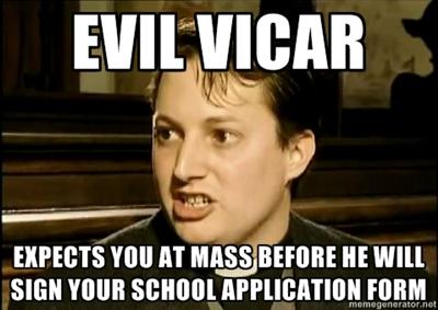 evil vicar 3