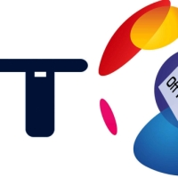 BT Launches Clergy Day Off Package