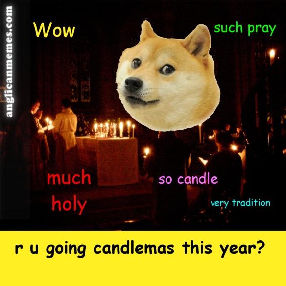 candlemas_poster