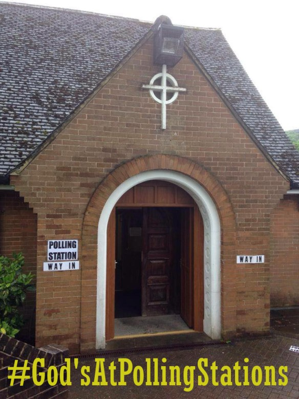 godsatpollingstations