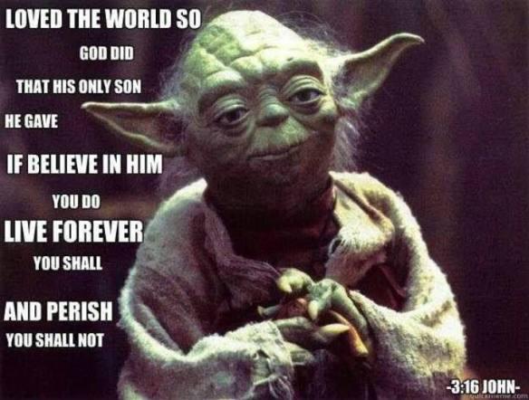 Yoda-John-316